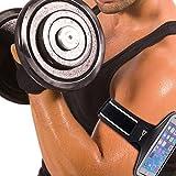 Zoom IMG-1 fascia da braccio portacellulare per