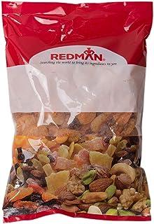 RedMan Dried Whole Apricot, 1Kg