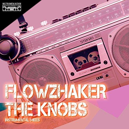 The Knobs (Instrumental Mix)