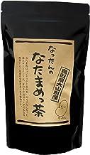 鳥取県産 なったんのなたまめっ茶 3g×30袋1個 鳥取大山のなたまめっ茶
