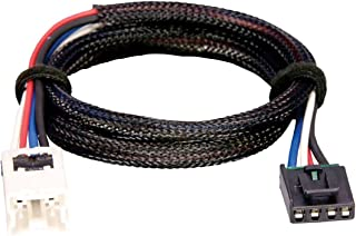 Best 20904439 brake control relay Reviews