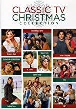 Classic TV Christmas Collection