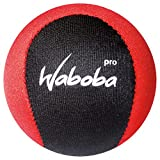 WABOBA PRO Water Bouncing Ball, farblich sortiert, one size
