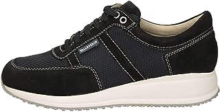 Valleverde Scarpe Uomo Sneakers MOD. 36821 Blu