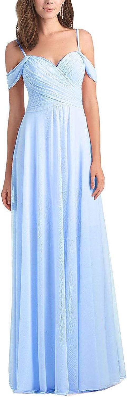 XingMeng Simple Off Shoulder Short Hoemcoming Dress Mini Prom Bridesmaid Dress