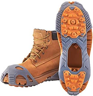 featured product Winter Walking Low-Pro Ice Cleat