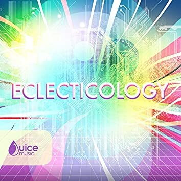Eclecticology