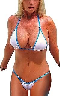 Mejor Brazilian Bikinis For Sale de 2020 - Mejor valorados y revisados