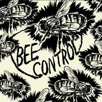 "Bee Control 7"""