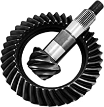 G2 Axle and Gear 2-2058-529 Ring and Pinion Set Toyota 8 in. 5.29 Ratio 29 Spline Ring and Pinion Set