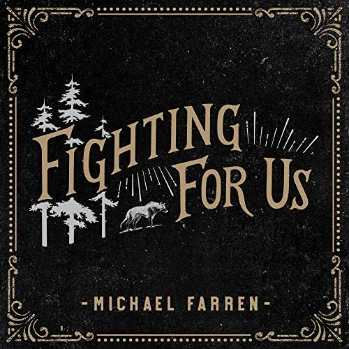 Michael Farren