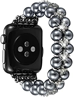 Best expensive artificial jewellery Reviews