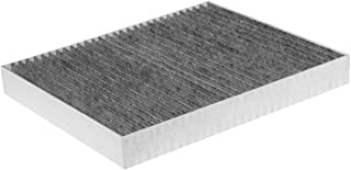 ACDelco Gold CF1184C Cabin Air Filter