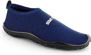 SVAGO - Zapato para Agua Modelo Diez