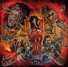 Night of the Demons Original Soundtrack