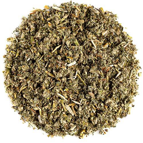 Schwarznessel Tee Schwarznesselkraut - Andorn Tee - Schwarznesseltee - Ballota Nigra 100g