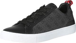حذاء كاجوال للرجال ماركة جيس بمقاس ومتعدد الألوان, (اصفر), 45 EU