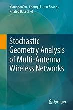 Best new image antennas Reviews