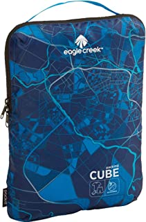 eagle creek Unisex Pack-it Active™ Cube for Sport and Travel Backpack (pack of 2)