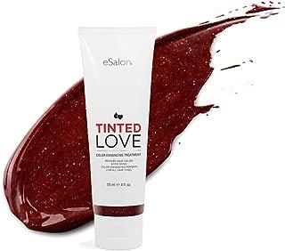 Best henna shampoo for brown hair Reviews