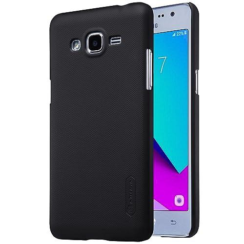 official photos 1a7e0 1e5ba Galaxy J2 Prime Case: Amazon.co.uk