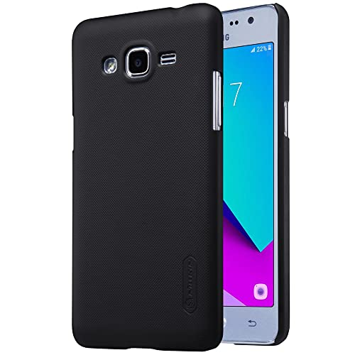official photos d0f9b 81d9e Galaxy J2 Prime Case: Amazon.co.uk