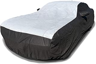 Best dupont car cover Reviews
