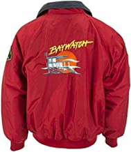 Best baywatch jacket for sale Reviews