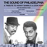 Tsop (The Sound Of Philadelphia) [Soul Train Theme] (Tv Version)