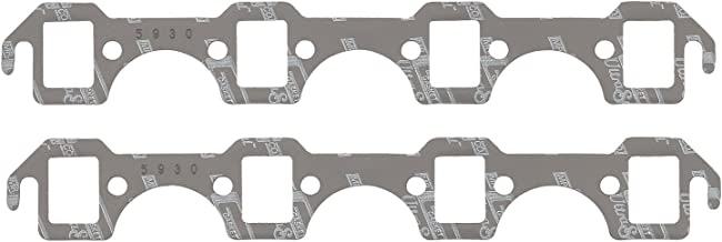 Mr. Gasket 5930 Ultra-Seal Exhaust Manifold Gaskets - 2 Per Set