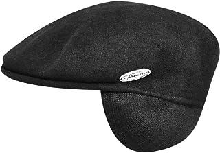 180c968da70795 Amazon.com: Kangol - Newsboy Caps / Hats & Caps: Clothing, Shoes ...