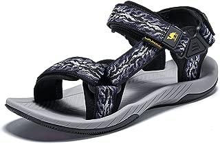 Best mens fashion beach shoes Reviews