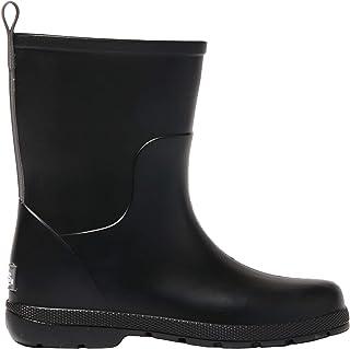 totes Kid's Cirrus Charley Tall Rain Boot