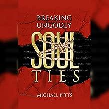 the soul pitt