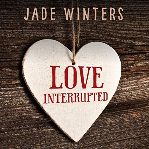 Love Interrupted cover art
