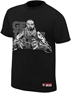 Best braun strowman t shirt Reviews