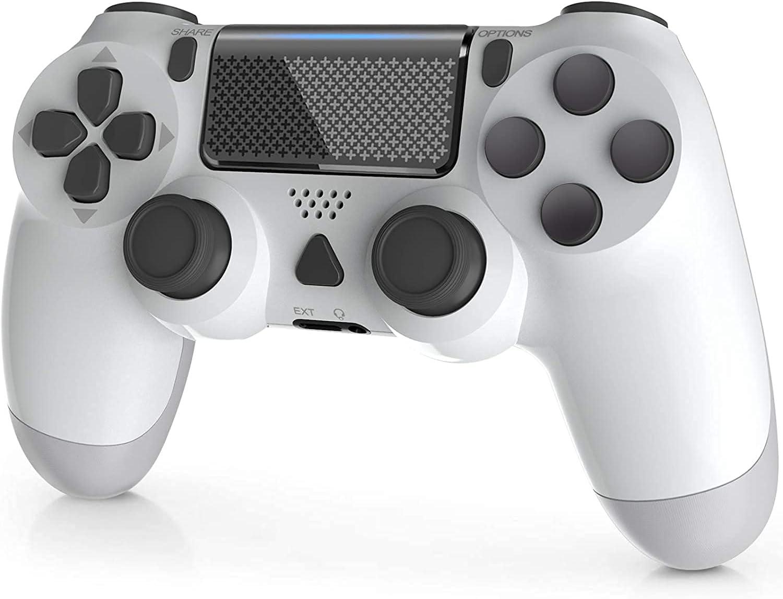 YAEYE Wireless Controller for Gamepad PS-4 Joystic Popular overseas Super-cheap 1000mAh