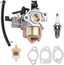 Best honda gx340 11 hp carburetor Reviews