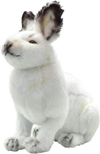Arctic Kaninchen No.4999 (Japan-Import)