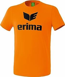 erima Promo T-shirt voor kinderen.