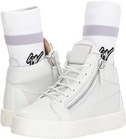 9f4a943fcfaee Women's Giuseppe Zanotti Shoes | 6PM.com