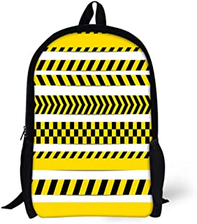 ed22db5927ea Amazon.com: good cop - Luggage & Travel Gear: Clothing, Shoes & Jewelry