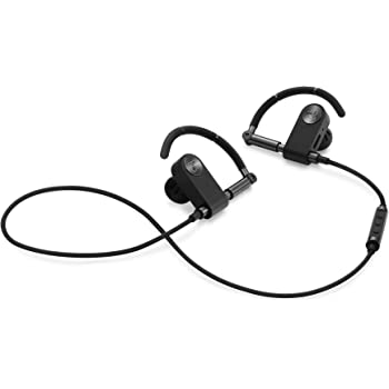 Bang & Olufsen Earset - Premium Wireless Earphones - 1646005