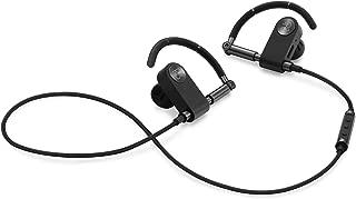 Bang & Olufsen Earset - Premium Wireless Earphones - 1646005