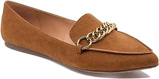 Esprit Women's Binnie Loafer Flat