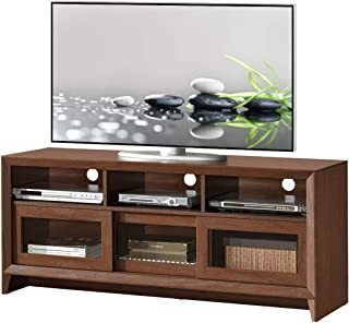 Techni Mobili Modern Stand with Storage for TVs Up to 60