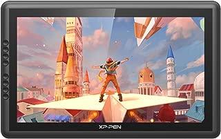XP-Pen 液晶タブ Artistシリーズ 広視野角ブリリアントディスプレイ 16インチ エクスプレスキー8個 Artist16Pro