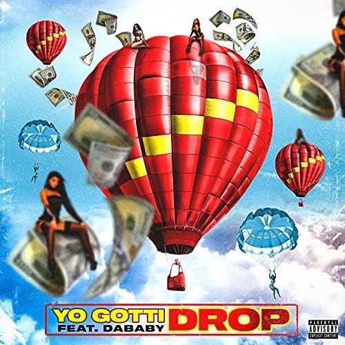 Yo Gotti feat. DaBaby