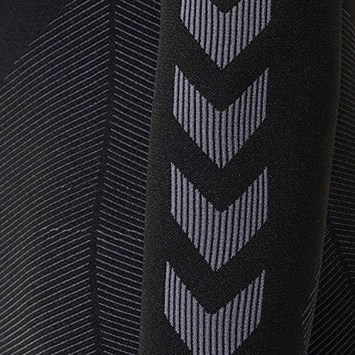 SMENG Womens Langarm-Trainingshemd Einfarbige Pullover mit Rei/ßverschluss