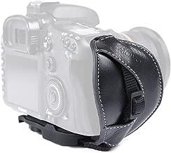 alternative camera straps